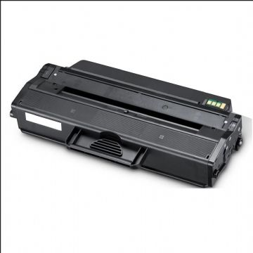 Dell 1260 / 1265 DRYXV B1260 High Capacity Black Compatible Toner Cartridge (593-11109 Laser Printer Cartridge)